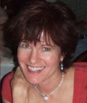 Paula Hawley, LMT